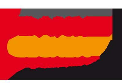 Sven Androsch Langenfeld | Spanndecken Lackspanndecken